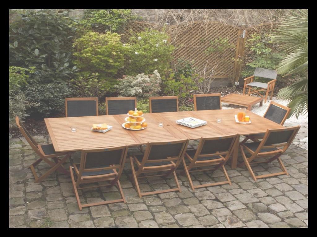 Salon de jardin antibes chez leclerc - Mailleraye.fr jardin