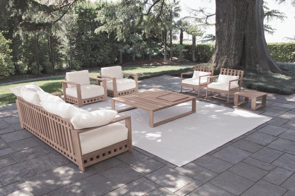 Salon de jardin 99 euros - Mailleraye.fr jardin