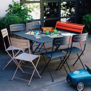 Catalogue mobilier de jardin gamm vert