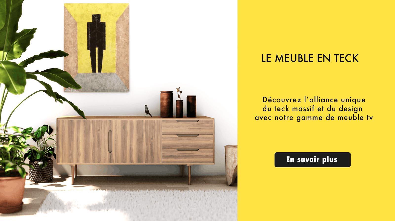 Delorm design salon de jardin proche bordeaux 33290 blanquefort