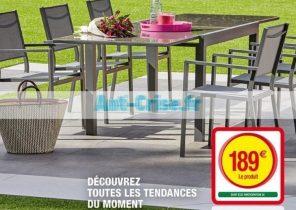 Mailleraye.fr jardin - Page 168 sur 309 -