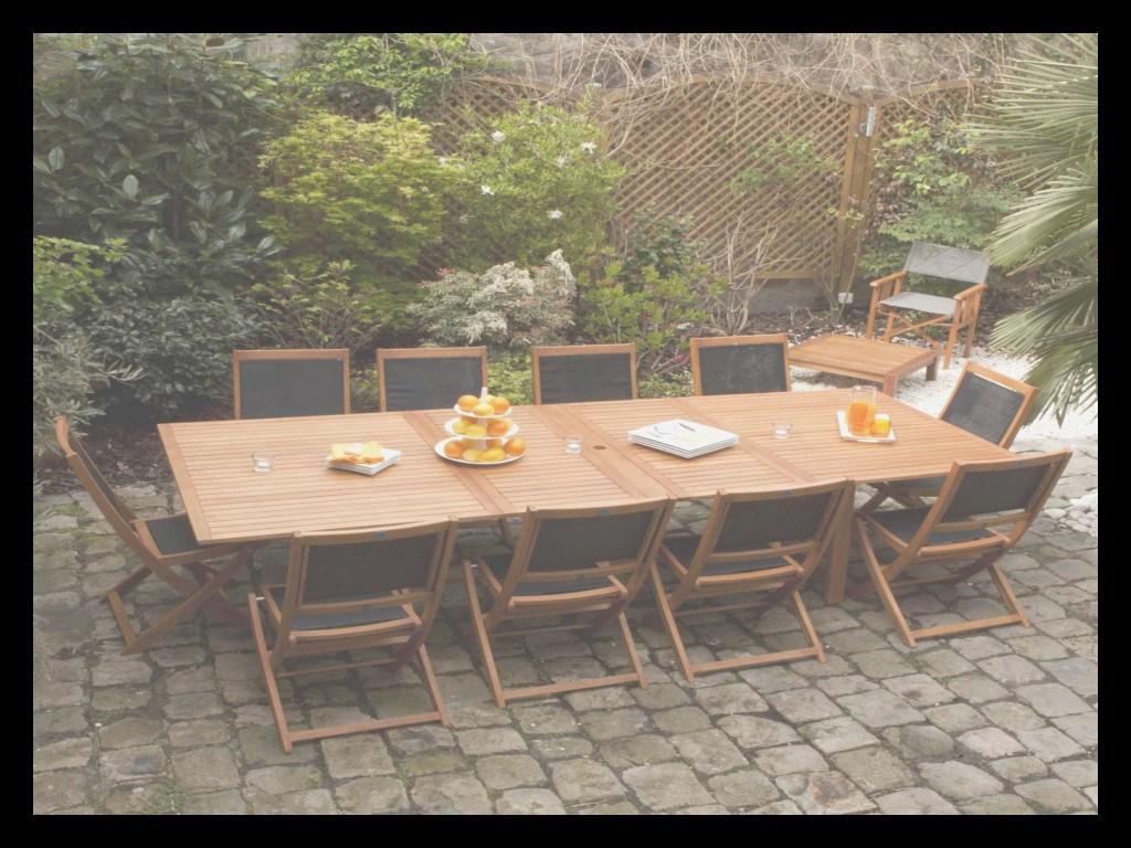 Salon de jardin chez brico leclerc
