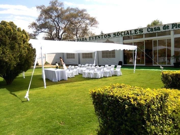 Salon de eventos jardin real casa 4
