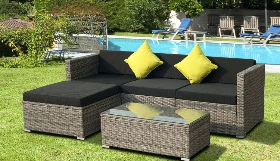 my outdoor living in style - Nakkash Gallery