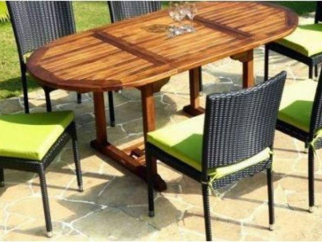 salon de jardin cora forbach jardin. Black Bedroom Furniture Sets. Home Design Ideas