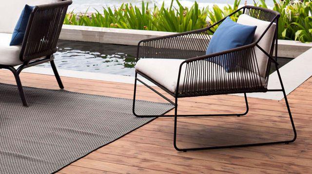 Salon De Jardin Design Pas Cher | spartakiev