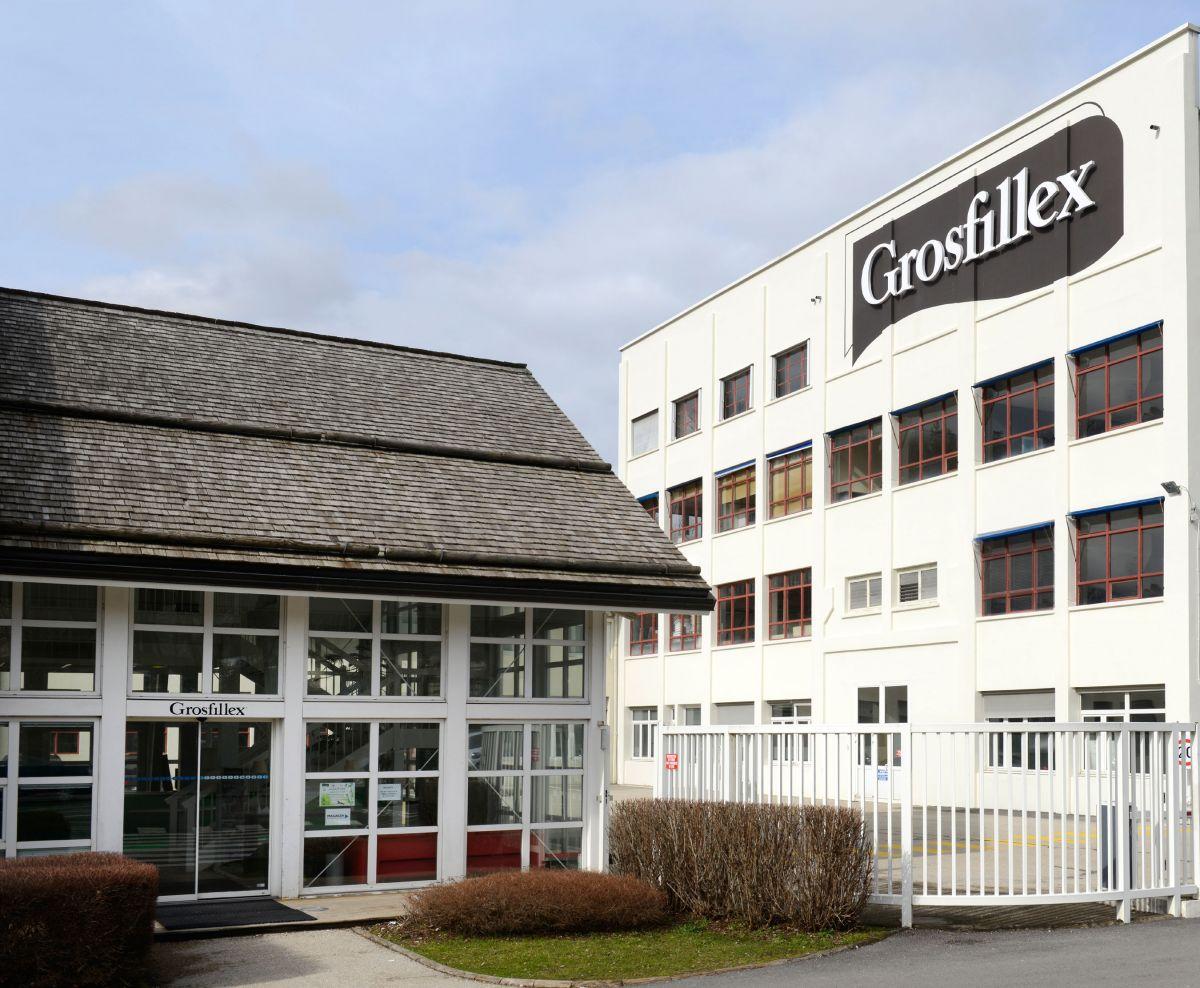 Salon de jardin grosfillex magasin d'usine