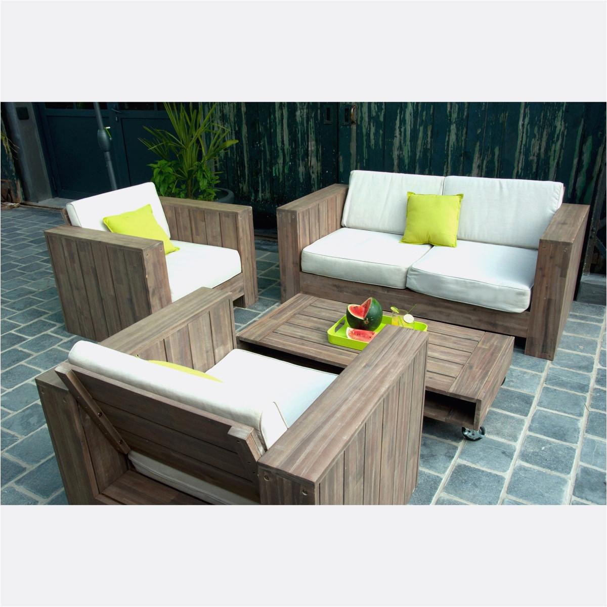salon de jardin corona gifi jardin. Black Bedroom Furniture Sets. Home Design Ideas