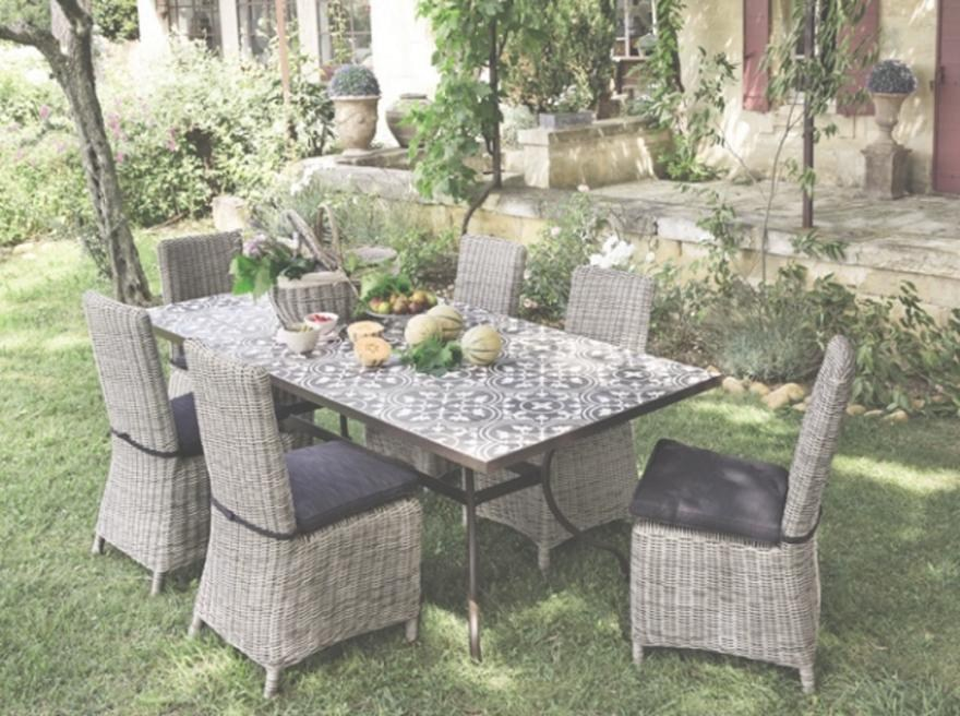 salon de jardin le bon coin bouches du rhone mailleraye. Black Bedroom Furniture Sets. Home Design Ideas