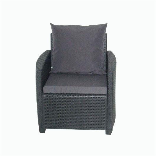 Housse de fauteuil salon de jardin - Mailleraye.fr jardin