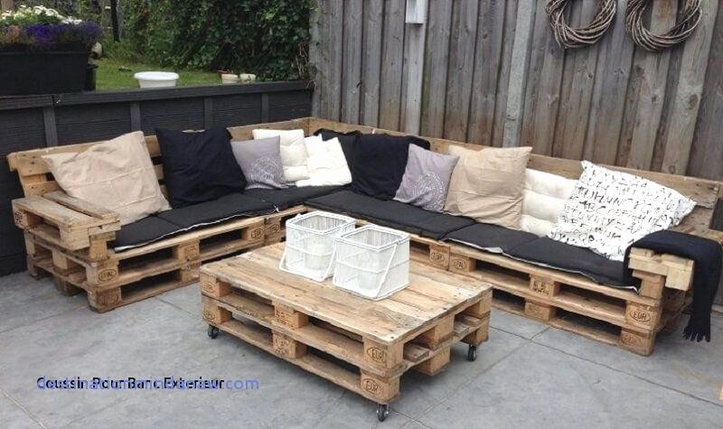 Salon de jardin bambou pas cher - Mailleraye.fr jardin