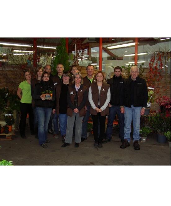 Salon de jardin chez gamm vert