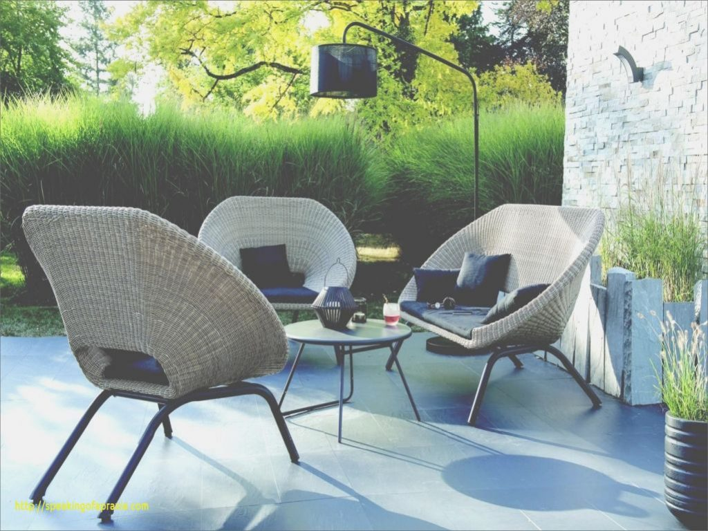 Salon de jardin en resine brico leclerc
