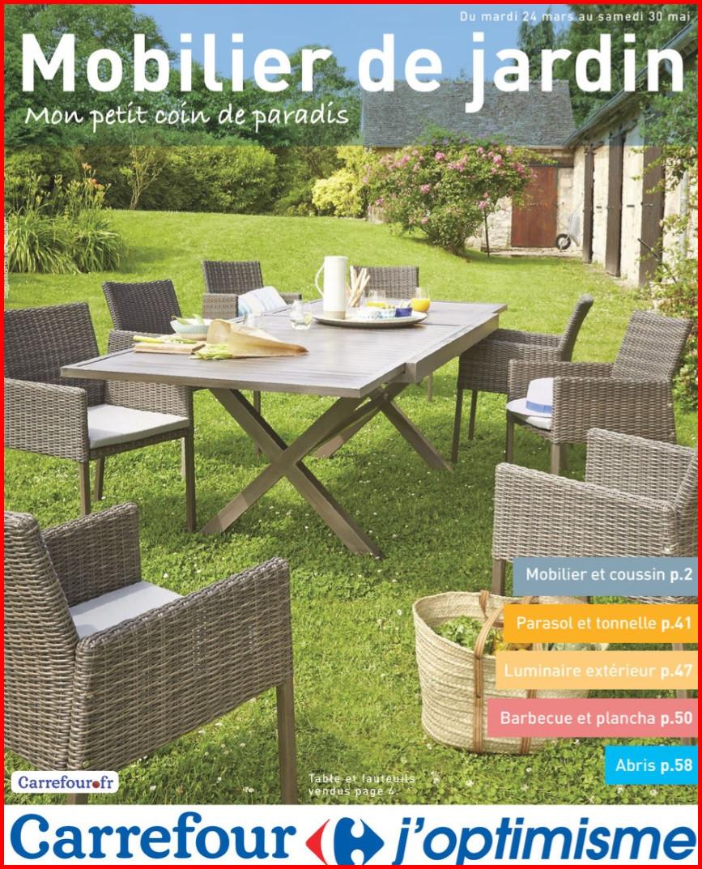 Salon de jardin hyba honfleur - Mailleraye.fr jardin