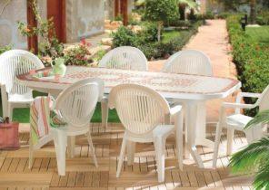 Salon de jardin Archives - Page 60 sur 170 - Mailleraye.fr jardin