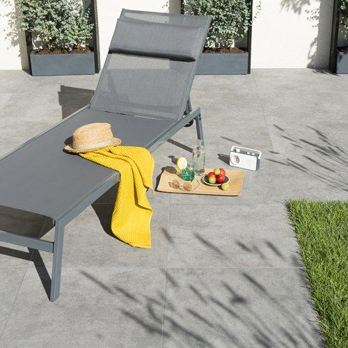 Magasin mobilier de jardin nimes - Mailleraye.fr jardin