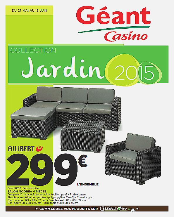 Geant Salon Frejus Jardin Casino De LqzjMVSUGp