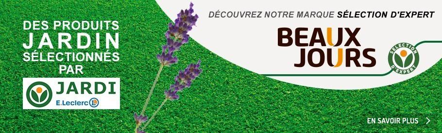 Salon de jardin bistrot leclerc jardin - Salon de jardin bistrot pas cher ...