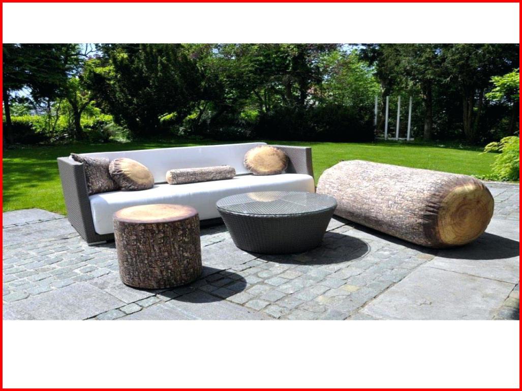 Salon de jardin jardin contemporain - Mailleraye.fr jardin
