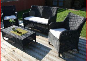 Salon de jardin lounge occasion - Mailleraye.fr jardin