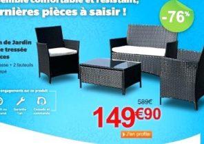 Mailleraye.fr jardin - Page 173 sur 309 -