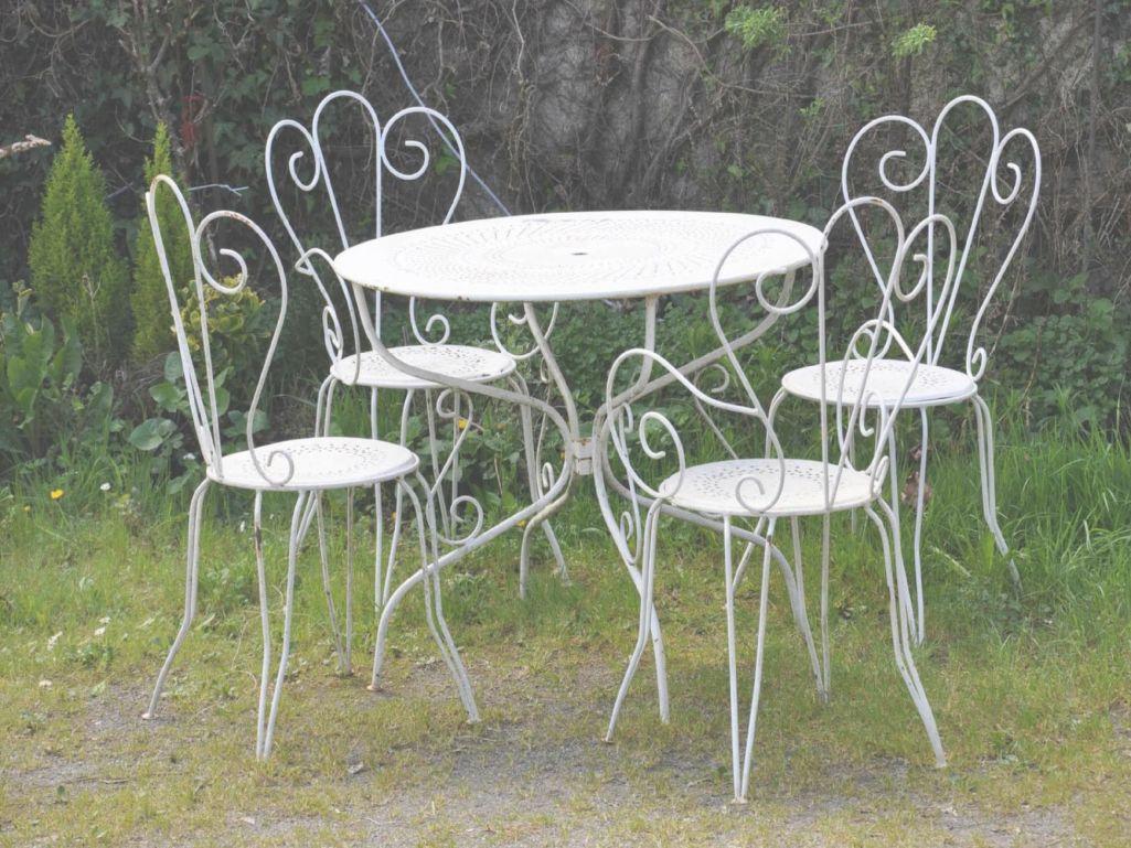 Brico leclerc catalogue salon de jardin - Mailleraye.fr jardin