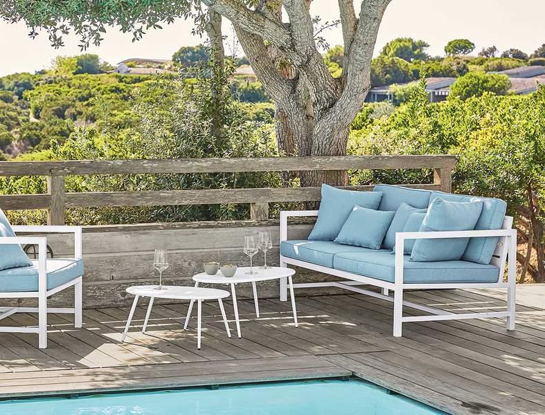 Table basse salon de jardin maison du monde - Mailleraye.fr ...