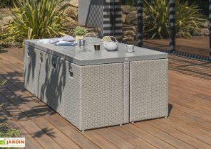salon de jardin pas cher carrefour belgique jardin. Black Bedroom Furniture Sets. Home Design Ideas
