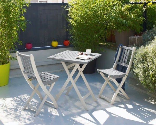 Salon de jardin jardiland perpignan - Mailleraye.fr jardin