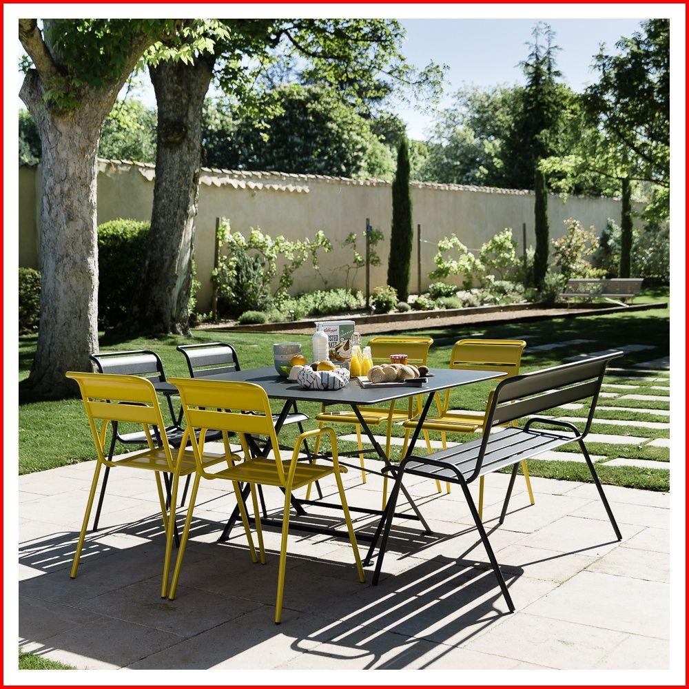 salon de jardin fermob luxembourg jardin. Black Bedroom Furniture Sets. Home Design Ideas