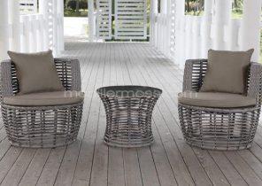 Table salon de jardin diy - Mailleraye.fr jardin