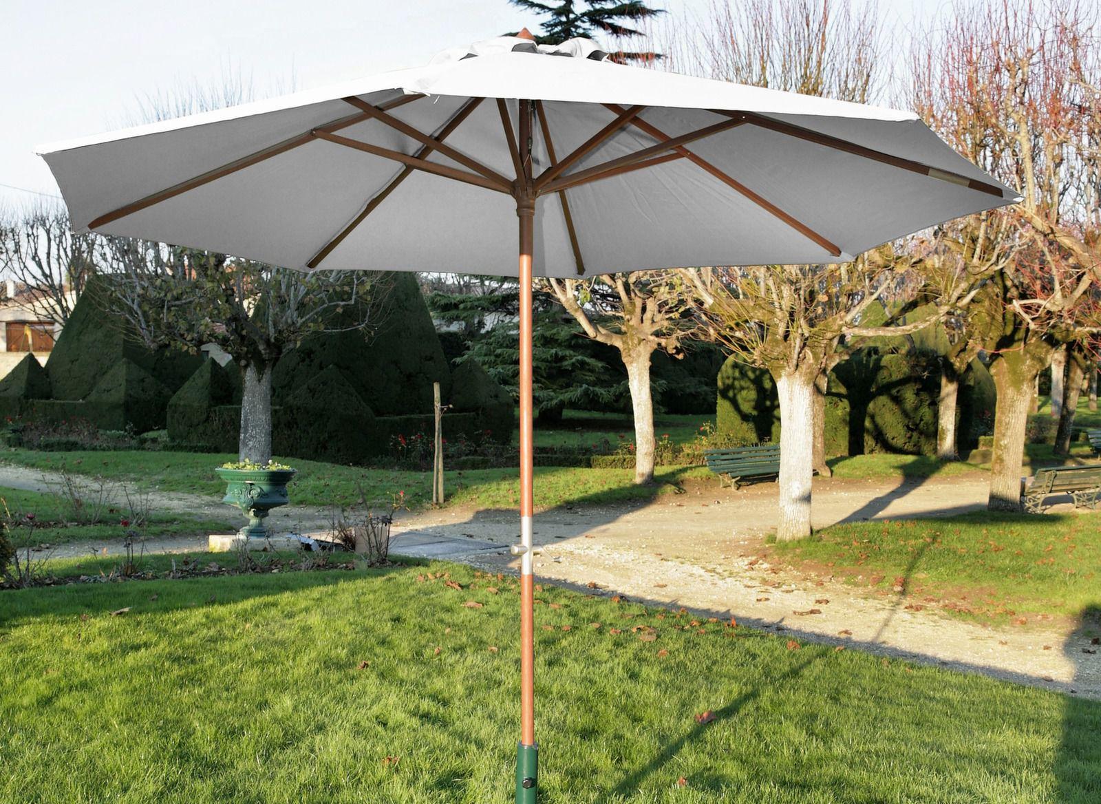 Salon jardin bois proloisirs