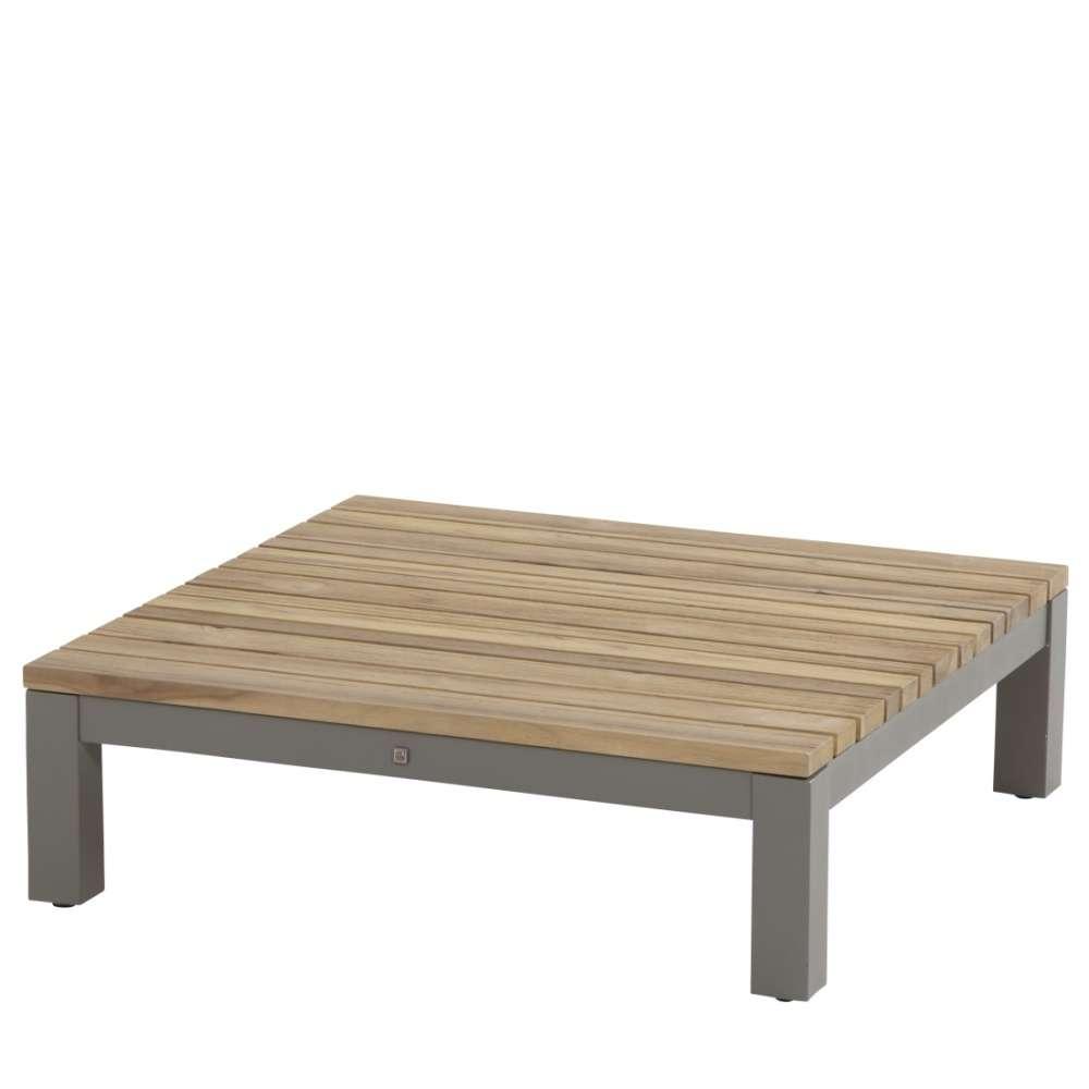 Salon de jardin teak wood - Mailleraye.fr jardin