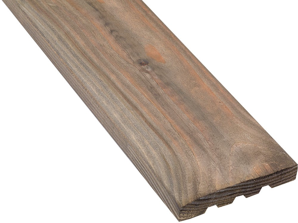 Prix terrasse bois pin douglas