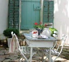 Mailleraye.fr jardin - Page 100 sur 309 -
