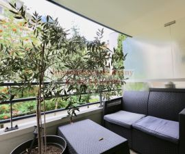 Appartement terrasse rosny sous bois