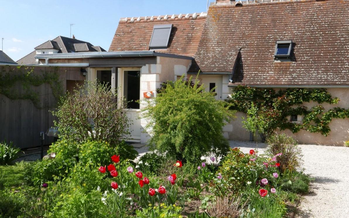 Salon de jardin le bon coin indre et loire