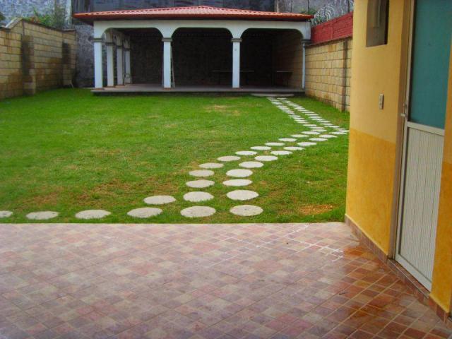 Imagenes de salon jardin