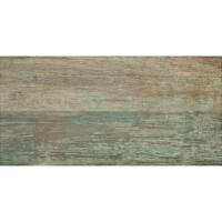 Carrelage terrasse gris 31 x 61 8 cm tundra