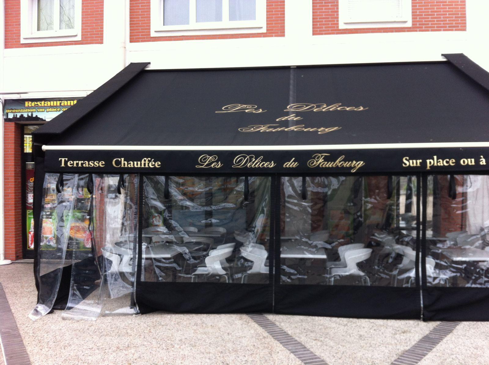 Store Banne Pour Terrasse Cafe Cartier Love Online