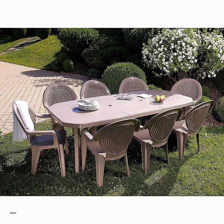 salon de jardin luxe haussmann jardin. Black Bedroom Furniture Sets. Home Design Ideas