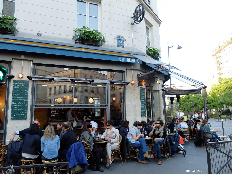 Terrasse bar paris 11