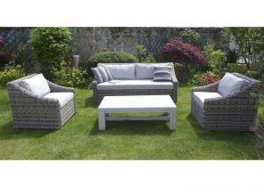 truffaut lorient salon de jardin jardin. Black Bedroom Furniture Sets. Home Design Ideas