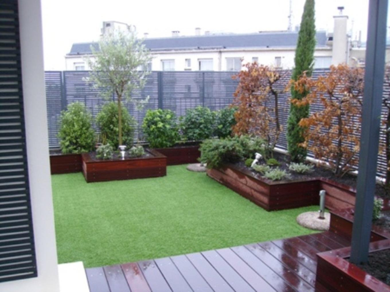 Logiciel gratuit amenagement terrasse et jardin jardin - Terrasse et jardin ...
