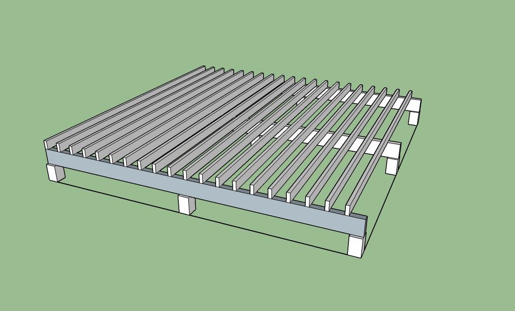 Terrasse composite ou bois avis