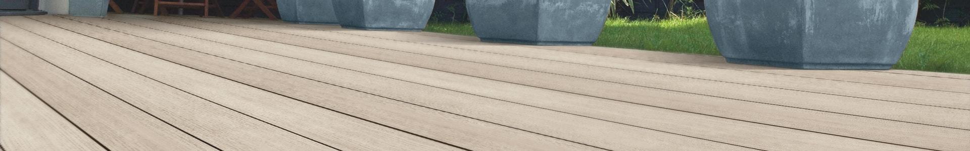 Terrasse bois pas cher marseille
