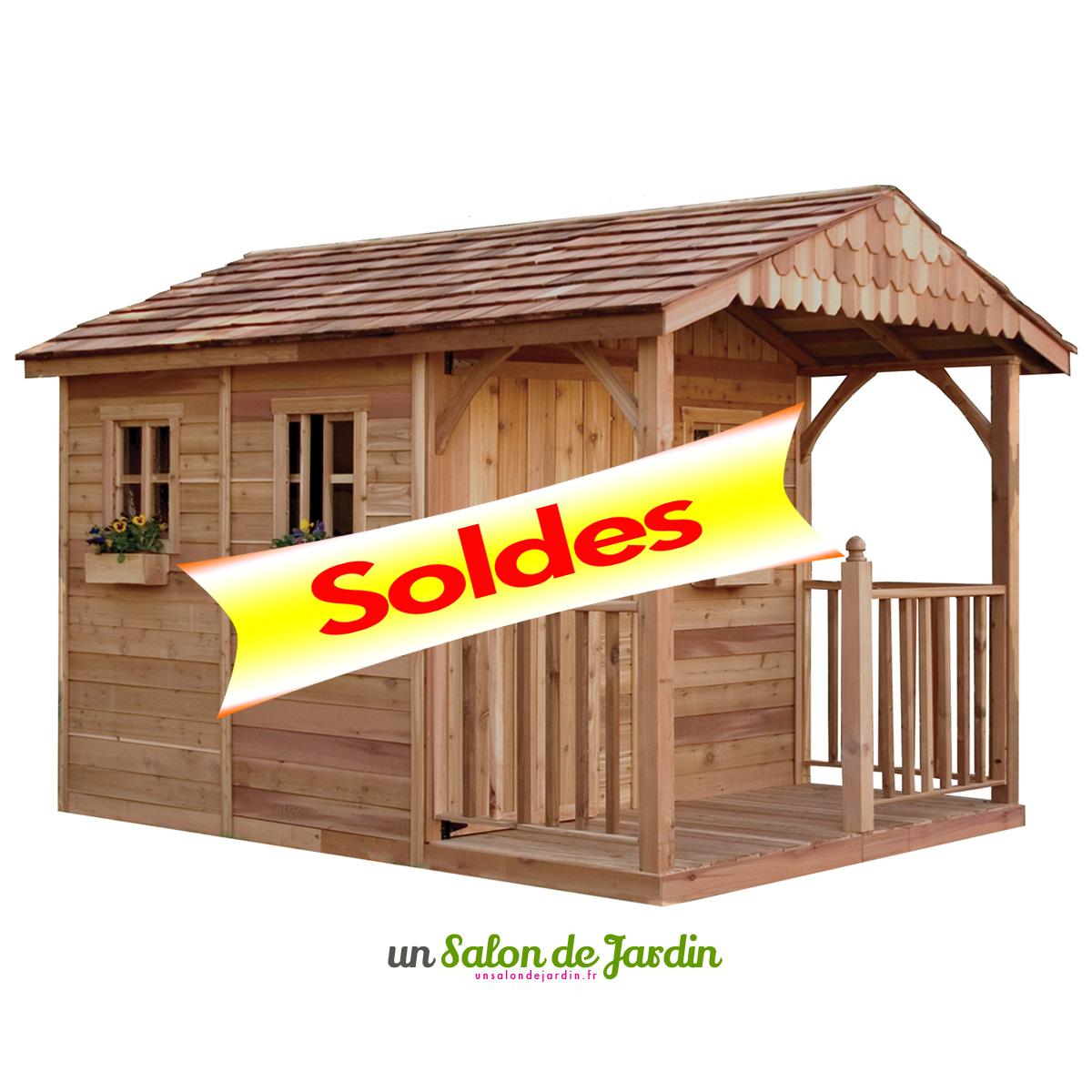 Salon de jardin occasion suisse
