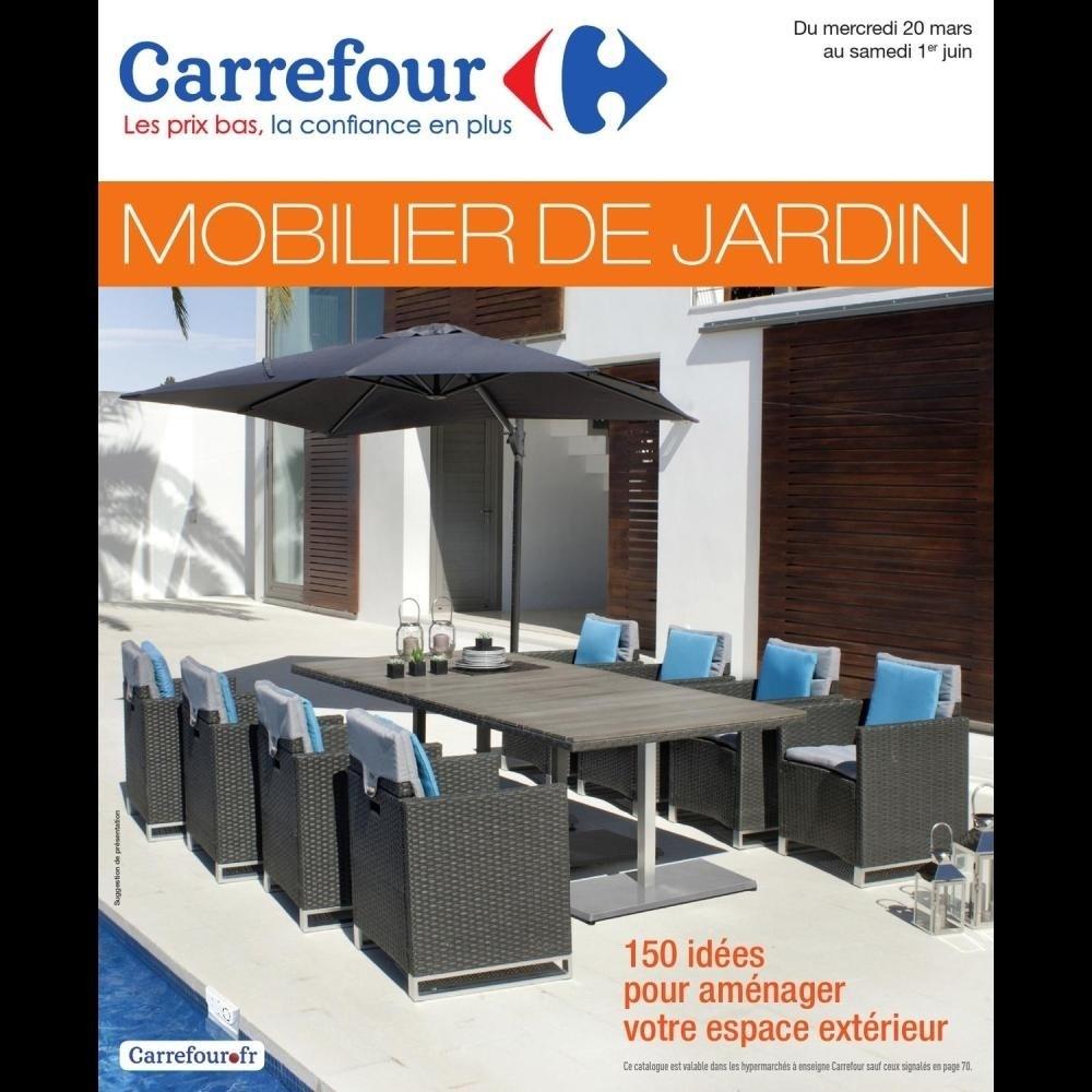Salon de jardin riverside wicker line - Mailleraye.fr jardin