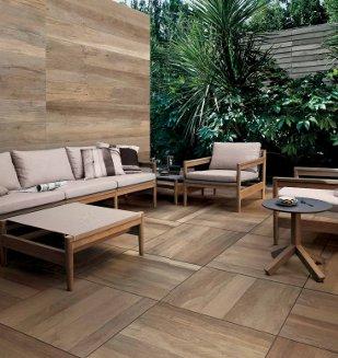 terrasse carrelage entretien jardin. Black Bedroom Furniture Sets. Home Design Ideas