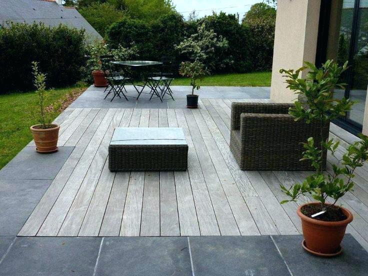 Carrelage veranda terrasse - Mailleraye.fr jardin